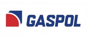 GASPOL