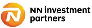 NN Investment