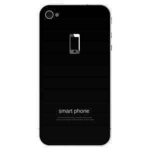 Telefon na kartę czy na abonament