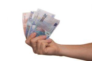 Nowe zasady udzielania pożyczek pozabankowych