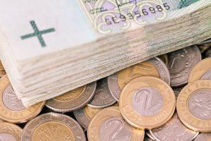 Jak zbudować zdolność kredytową - praktyczny poradnik