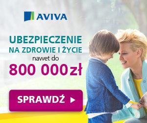 AVIVA_UBZ_300x250